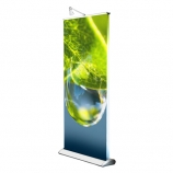 Roll up Banner Profi Double