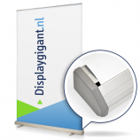 HQ Roll up Banner (200 x 300 cm)