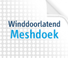 MESH (winddoorlatend)